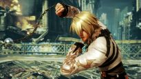 Tekken 7 - Screenshots - Bild 45
