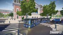 Bus-Simulator 16 - Screenshots - Bild 2