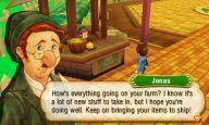 Story of Seasons - Screenshots - Bild 36
