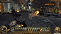 Total War: Warhammer - Screenshots - Bild 11