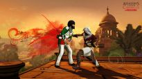 Assassin's Creed Chronicles: India - Screenshots - Bild 1