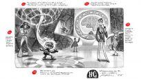 Psychonauts 2 - Artworks - Bild 6