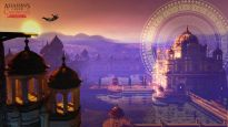 Assassin's Creed Chronicles: India - Screenshots - Bild 2
