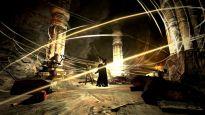 Dragon's Dogma: Dark Arisen - Screenshots - Bild 4