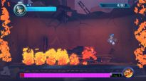 Mighty No. 9 - Screenshots - Bild 1