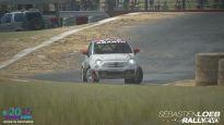 Sébastien Loeb Rally Evo - Screenshots - Bild 47