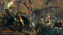 Total War: Warhammer - Screenshots - Bild 16