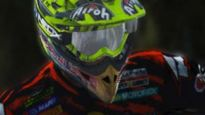 MXGP 2: The Official Motocross Videogame - News