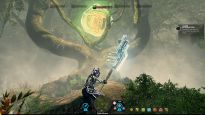 Otherland - Screenshots - Bild 5