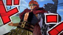 One Piece: Burning Blood - Screenshots - Bild 10