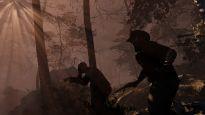Killing Floor 2 - Screenshots - Bild 14
