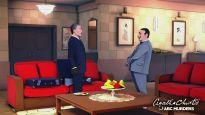 Agatha Christie: The ABC Murders - Screenshots - Bild 2