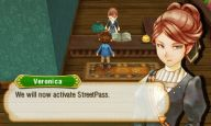 Story of Seasons - Screenshots - Bild 38