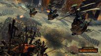 Total War: Warhammer - Screenshots - Bild 12