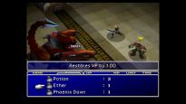 Final Fantasy VII - Screenshots - Bild 2
