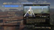 Arslan: The Warriors of Legend - Screenshots - Bild 12