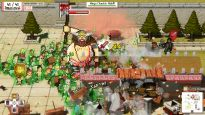 Okhlos - Screenshots - Bild 11