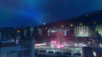 Cities: Skylines - Snowfall - Screenshots - Bild 1