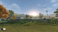 Winning Putt - Screenshots - Bild 16