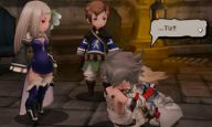 Bravely Second: End Layer - Screenshots - Bild 38