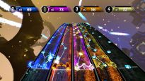 Amplitude - Screenshots - Bild 12
