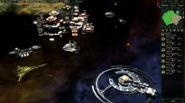 Galactic Civilizations III: Mercenaries - Screenshots - Bild 9