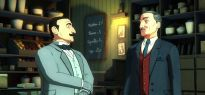 Agatha Christie: The ABC Murders - Screenshots - Bild 5