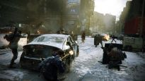 Tom Clancy's The Division - Screenshots - Bild 6