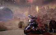 Warhammer 40.000: Eternal Crusade - Screenshots - Bild 31