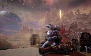 Warhammer 40.000: Eternal Crusade - Screenshots - Bild 31