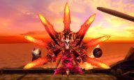 Final Fantasy Explorers - Screenshots - Bild 2