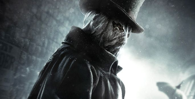 Assassin's Creed Syndicate: Jack the Ripper - Test