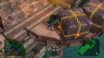 The Deadly Tower of Monsters - Screenshots - Bild 7