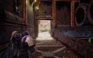 Warhammer 40.000: Eternal Crusade - Screenshots - Bild 19
