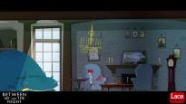 Between Me and The Night - Screenshots - Bild 3
