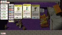 Okhlos - Screenshots - Bild 15