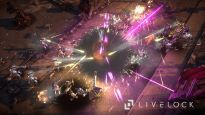 Livelock - Screenshots - Bild 2
