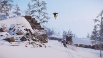 SNOW - Screenshots - Bild 4
