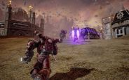 Warhammer 40.000: Eternal Crusade - Screenshots - Bild 30