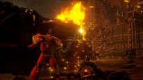 Warhammer 40.000: Eternal Crusade - Screenshots - Bild 10