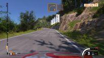 Sébastien Loeb Rally Evo - Screenshots - Bild 6