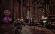 Warhammer 40.000: Eternal Crusade - Screenshots - Bild 28