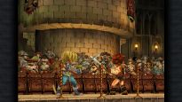 Final Fantasy IX - Screenshots - Bild 4