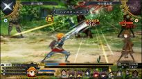 Grand Kingdom - Screenshots - Bild 1