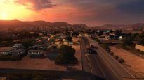American Truck Simulator - Screenshots - Bild 5