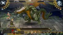 Grand Kingdom - Screenshots - Bild 4
