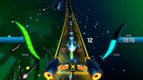 Amplitude - Screenshots - Bild 7