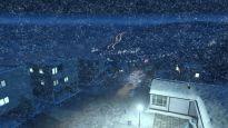 Cities: Skylines - Snowfall - Screenshots - Bild 2