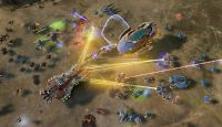 Ashes of the Singularity - Screenshots - Bild 11
