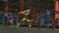 Teenage Mutant Ninja Turtles: Mutanten in Manhattan - Screenshots - Bild 9